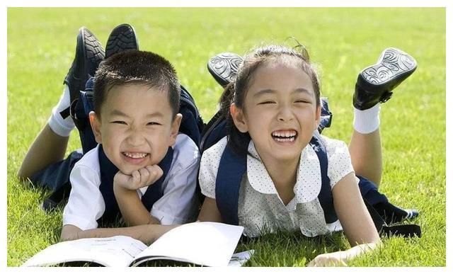 """孩子经常有这三种""""行为"""",说明情商可能不高,家长们别大意!"""