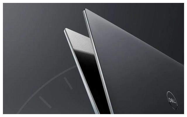 评测:细节铸就优雅,XPS13 9300,精致又强大