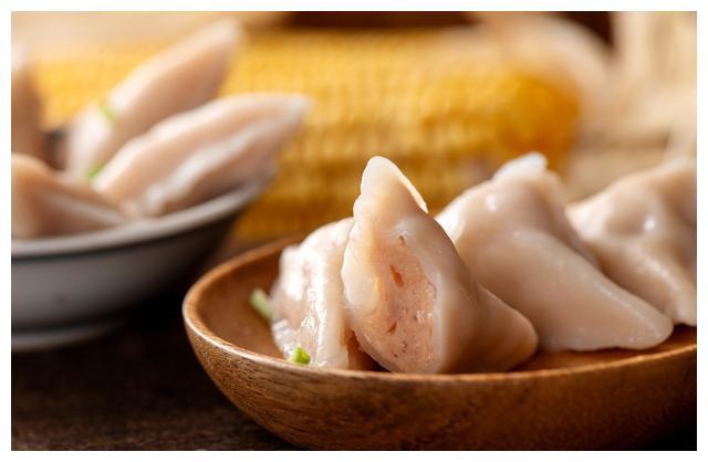 福州燕饺,从扁食到太平燕,在日本成了熊本熊的骄傲