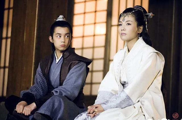 《穿越火线》还在播,吴磊又一双男主剧将拍,两大古装美男超燃