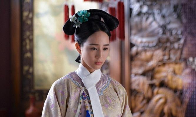 古代嫔妃在皇宫中过着惬意人生,为何却很少生育?原因其实很简单