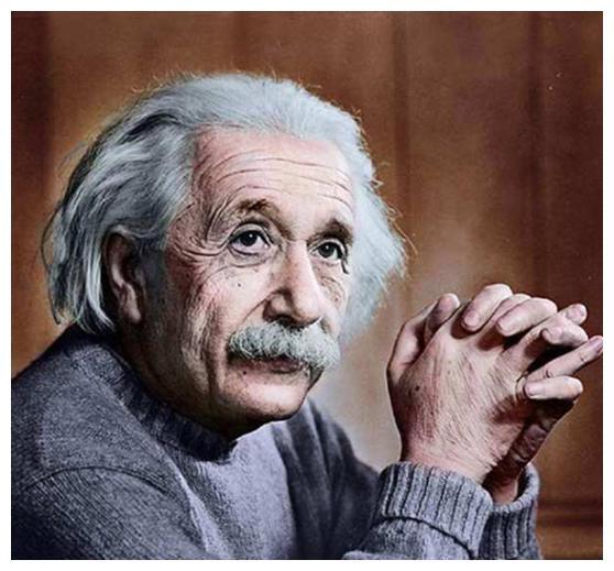 向爱因斯坦的母亲学习:用积极的心理暗示,让孩子变得更加优秀