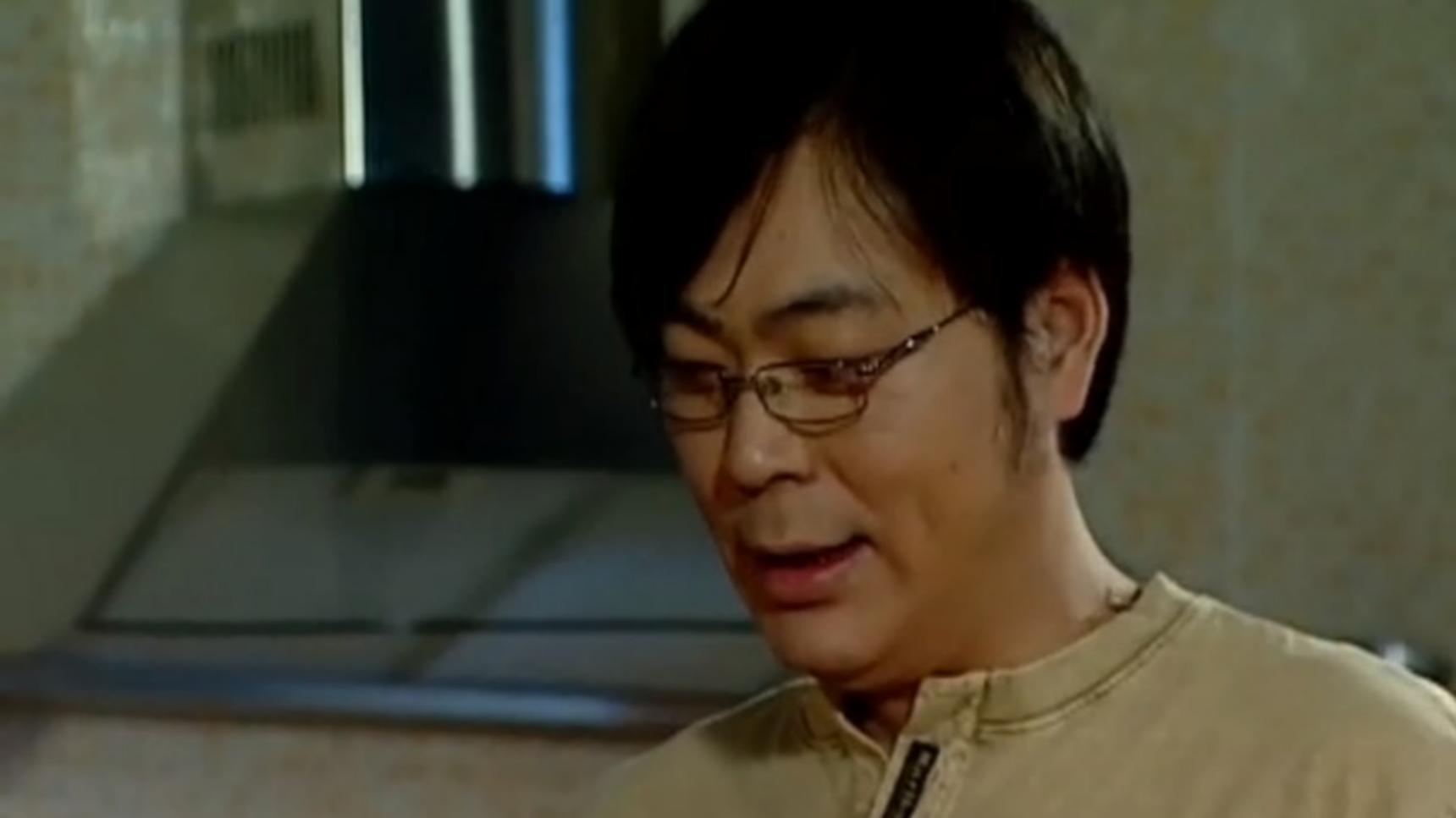 家有儿女:刘星跟夏东海坦白作文是抄夏雪的,夏东海答应替他保密