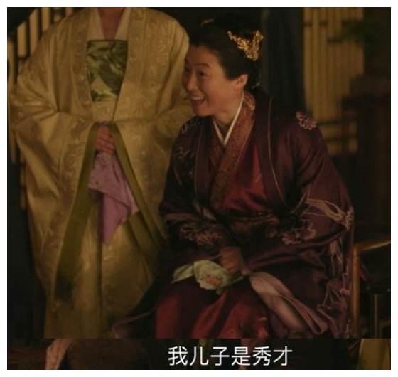 《知否》原著:盛老太太为帮淑兰出气,让盛紘彻底断送孙秀才仕途