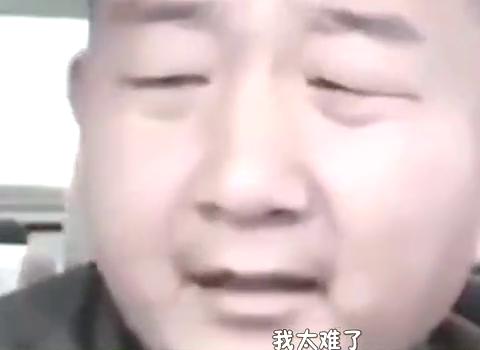 乡爱新春特辑:赵四携象牙山全体员工给您拜年啦