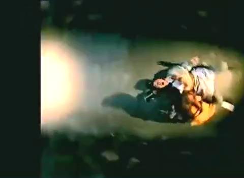 仙剑奇侠传:李逍遥冲破封印回忆起赵灵儿,这下林月如惨了