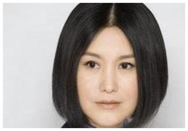 《重案六组》演员现状:李庆东去世,李成儒事业有成,葛天嫁刘翔
