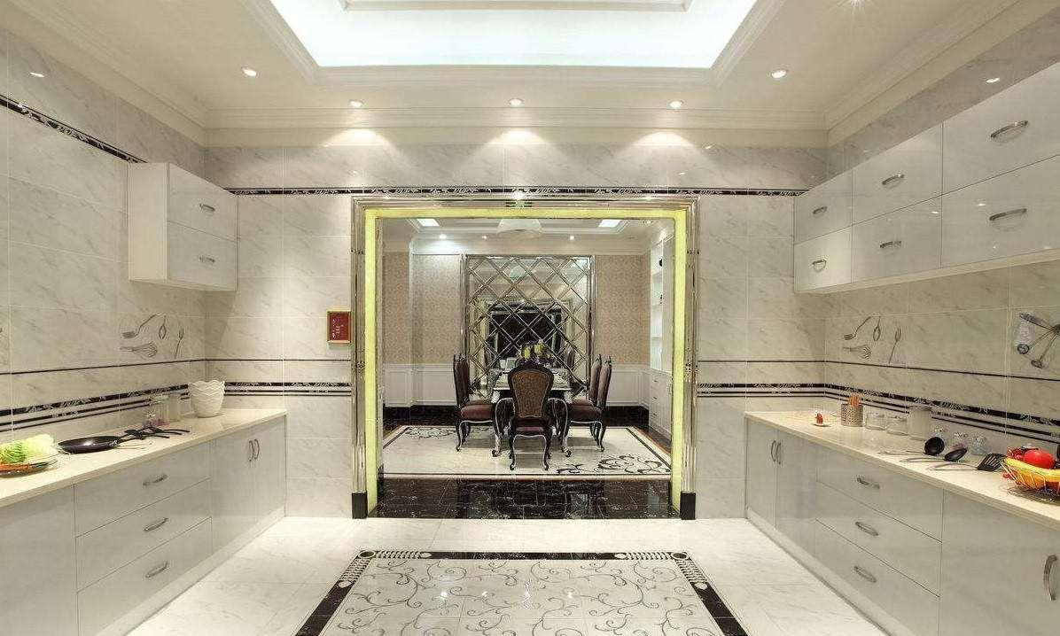 家居装修地面是难题,不过在瓷砖挑选方面,你又了解多少呢?