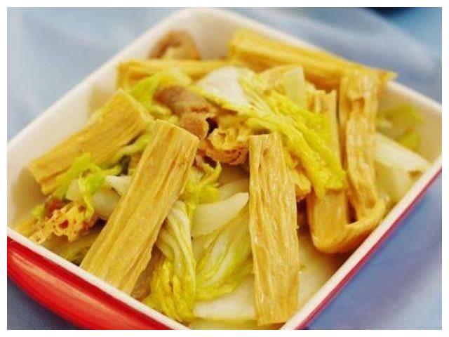 美食推荐:香菇豆豉酱炒肉,娃娃菜烧腐竹,葱爆牛肉的做法
