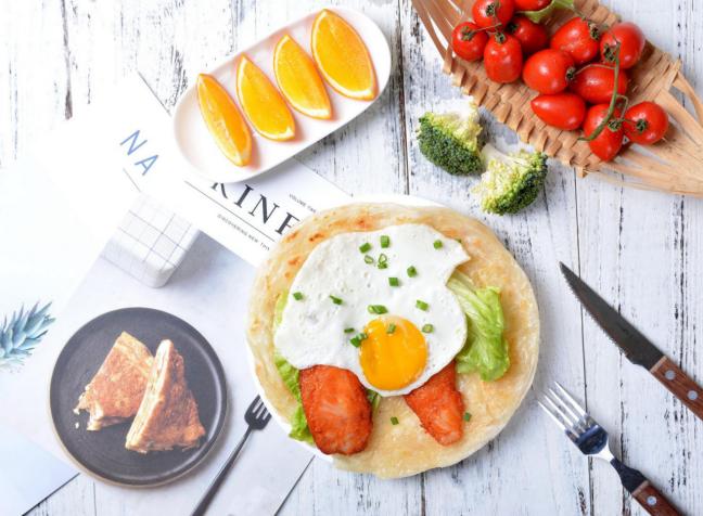 吃什么对关节有好处?4种食物搭配氨糖软骨素钙片!