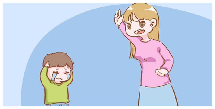 育儿小知识:让孩子养成正确的金钱观,让其受益一生