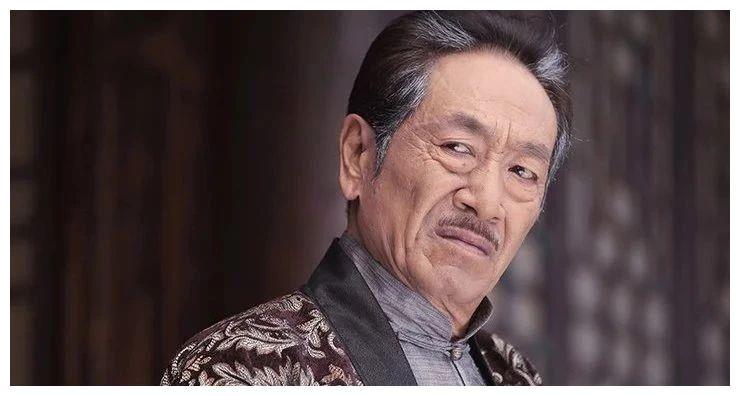 当年执意嫁大37岁王奎荣,愿为他生儿育女的饶芯语,如今怎样了?