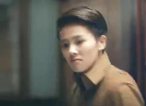 【烈火军校】许凯吃醋的样子像个怨妇,顾燕帧能不这么搞笑吗?