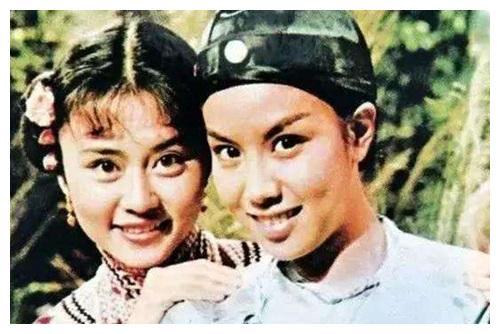 《鹿鼎记》韦小宝的扮演者你最喜欢谁,周星驰、梁朝伟、陈小春