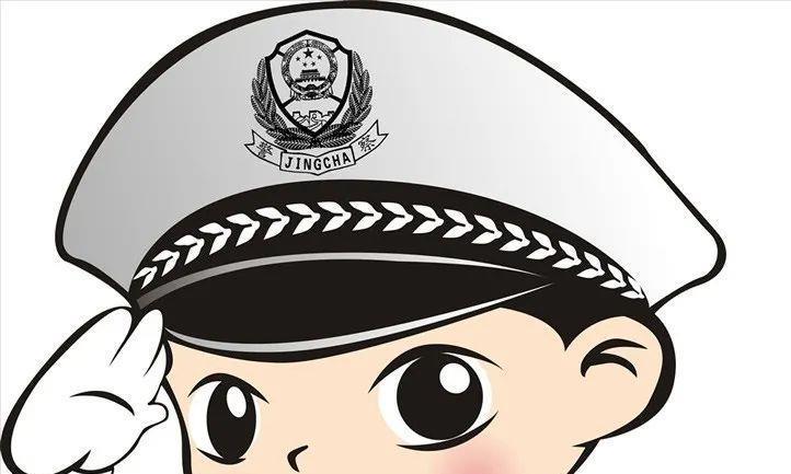 违法大曝光!安顺市12台机动车斑马线不礼让行人被电子抓拍