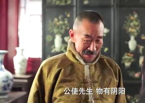 日本大使让张作霖履行不平等条约,下秒直接被赶出帅府,霸气