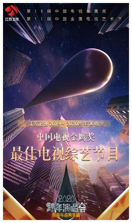 金鹰黑马,任达华童瑶封最佳男女主角,赵丽颖王一博获最受欢迎奖