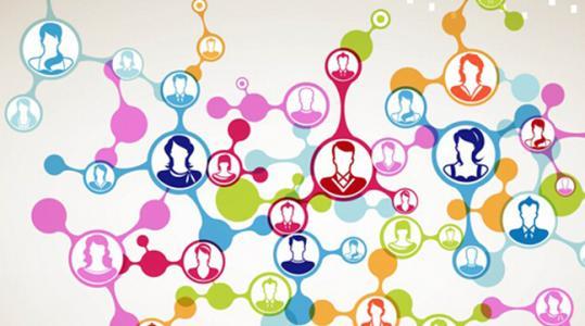 教培的社群营销怎么做,教你3招活跃家长群