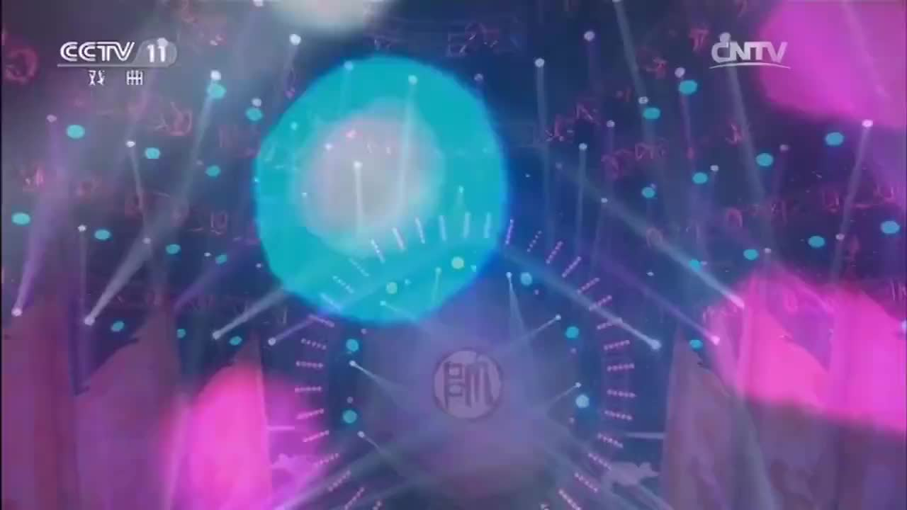 女神白雪演唱老歌串烧70年代流行歌曲让你一次听个够
