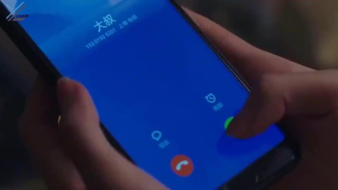 《三十而已》热播 林有有许幻山手机备注曝光引起网友热议