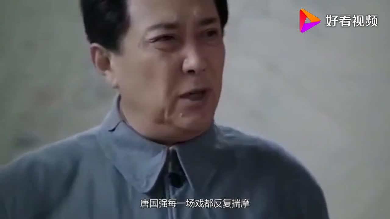 外交风云:钱学森返回祖国,不料却被扣押监狱,众人合力粉碎阴谋