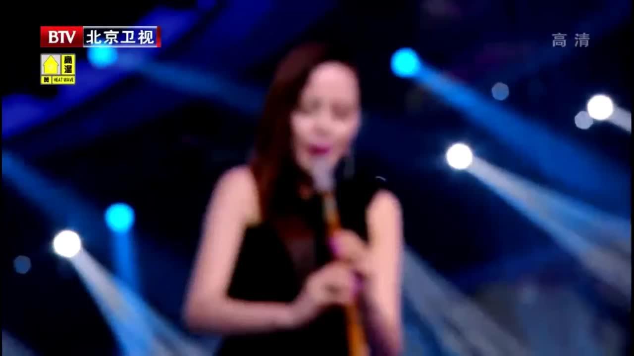最美和声:旦增尼玛杨坤合唱《一剪梅》,旦增的声音太优雅了!