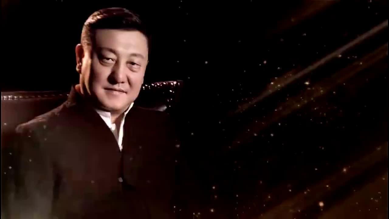 隐藏歌手:戴军被评审团狠怼:现场摔衣服,这也太气人了!