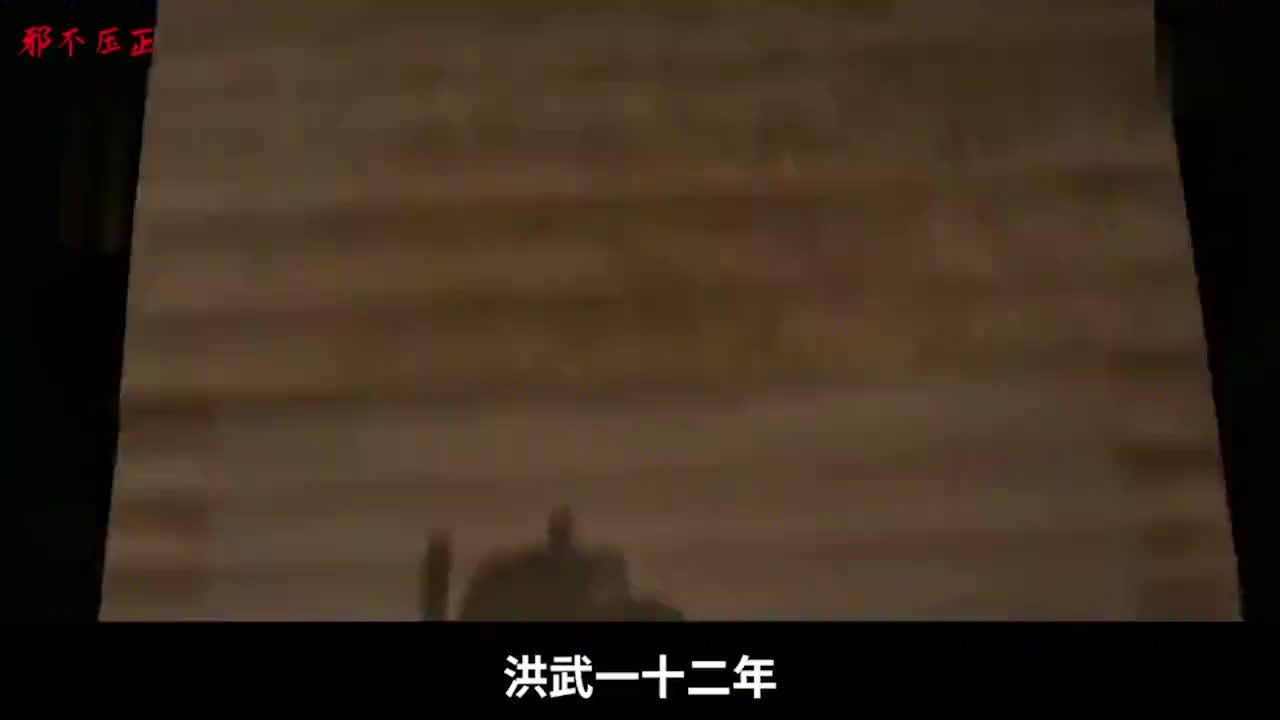 盘点姜文霸气名场面,三位影帝同台飚戏,姜文最后的举动太魔性了