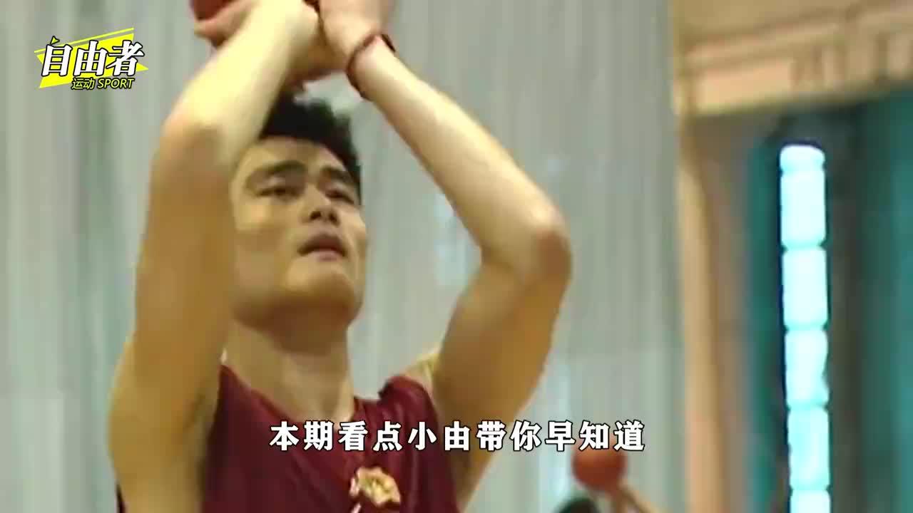 中国的孩子不自信!网球传奇李娜表态:不愿让孩子接受中国式教育