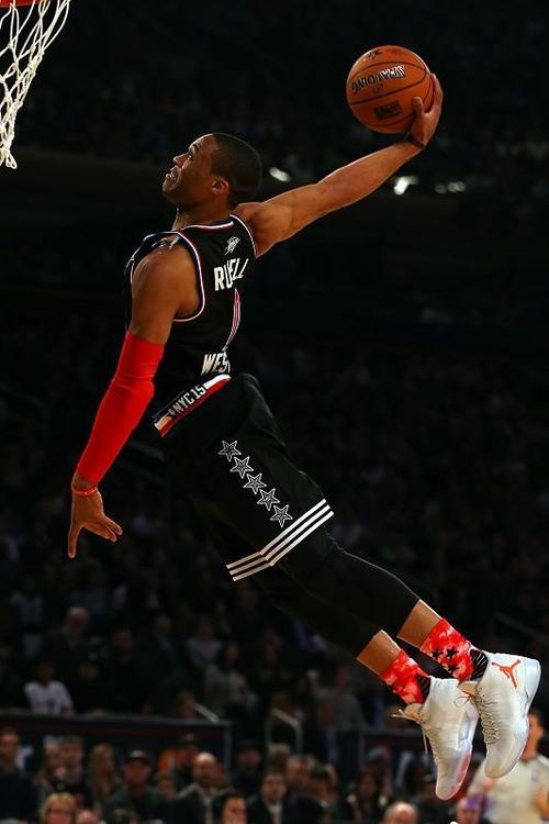 NBA本赛季基本处于亏损的状态,如果接下来的比赛真的不打了