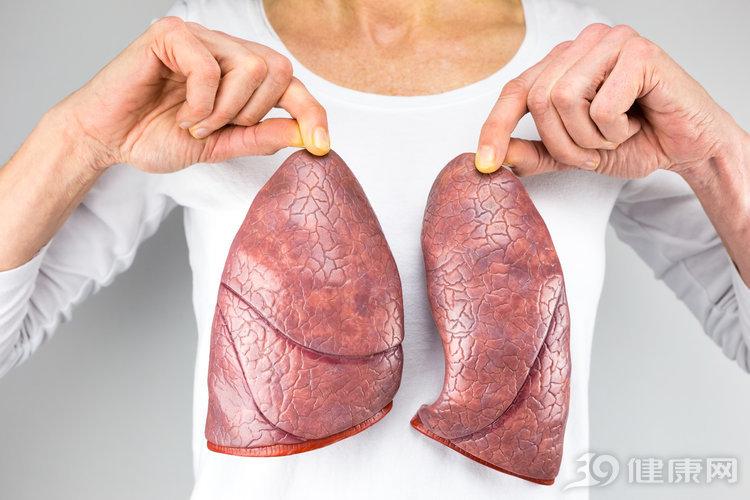 体检发现肺结节怎么办?一定要动手术吗?听听医生怎么说