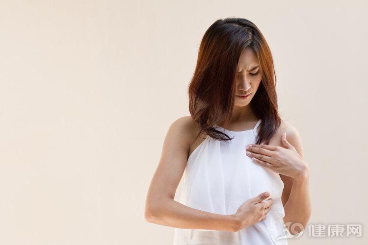 肺结节、乳腺结节、甲状腺结节:体检上的结节,离癌症还有多远?