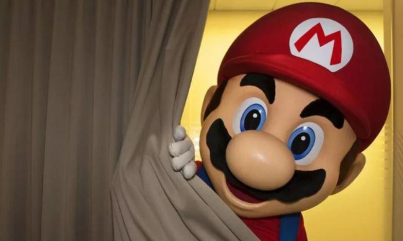 精灵宝可梦游戏是任天堂制作的?说出这种话是要被笑掉大牙的