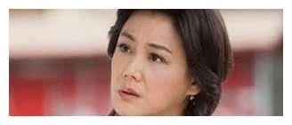 知名女演员,拍戏过劳片场去世,一生未婚未育,器官捐献救活8人