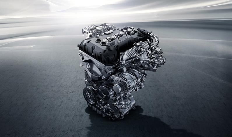标配SONY定制豪华音响 瑞虎8 PLUS将于北京车展开启预售