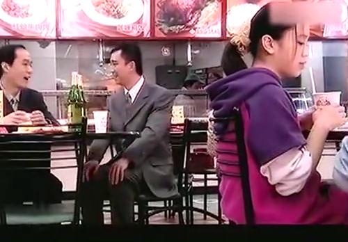 盖老师请佐佑吃饭想让他帮忙,让佐佑去做盛家的保险