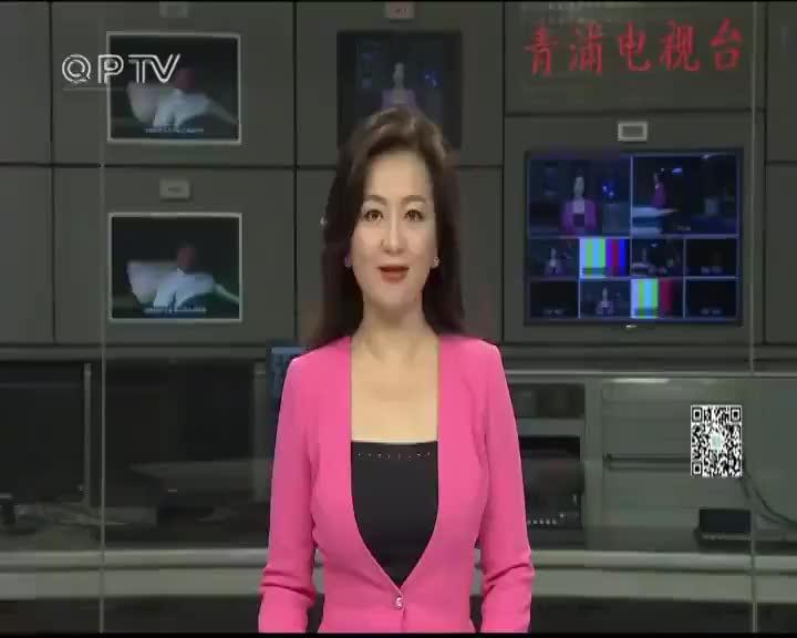 连云港:雨后花果山现云海仙境奇观