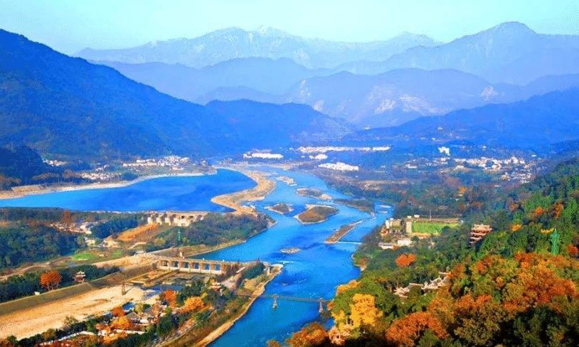 中国最良心的城市!不宰游客无黑导游!连外国游客都赞不绝口!