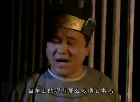 武则天:美女被皇上召见,引来了其他才人的嫉妒和恨!