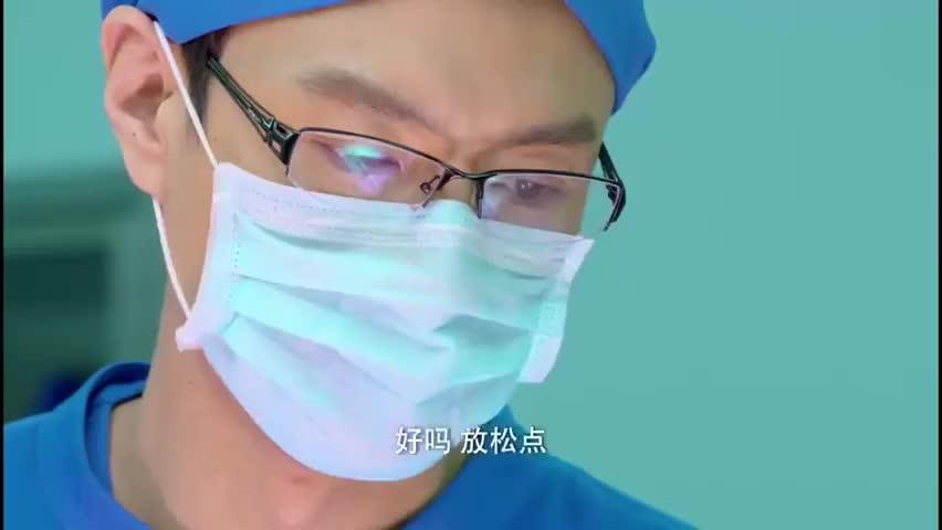 产妇生产途中突然生命体征下降,医生一查,竟然是因为这个