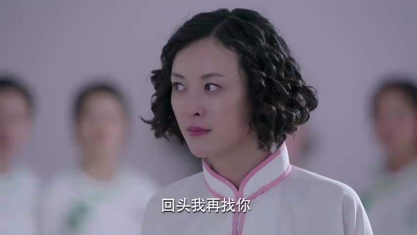 任小丁说出真相,黄书朗和蒋歌关系不简单,黄点点得知气死了