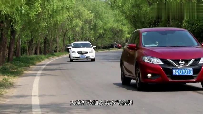 为什么广东人偏爱日系车,宁愿买二手日系车,也不愿买国产新车