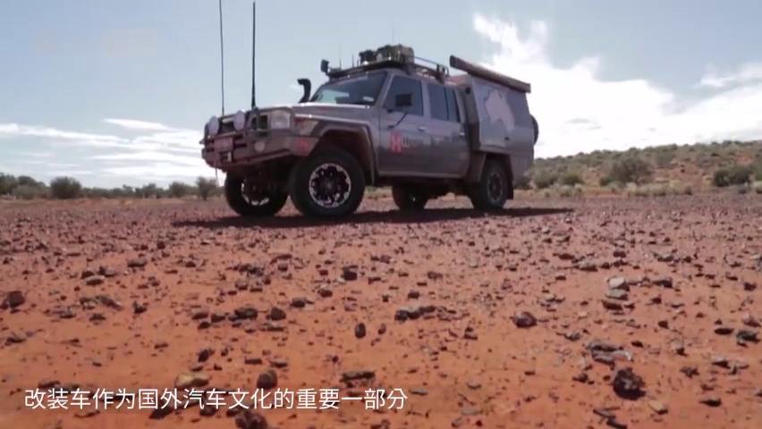 视频:最强扮猪吃虎车,高尔夫MK1的车身奥迪的底盘,上路谁敢惹?