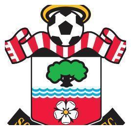 乐动资讯:英国传统足球的代表——南安普顿俱乐部巡礼