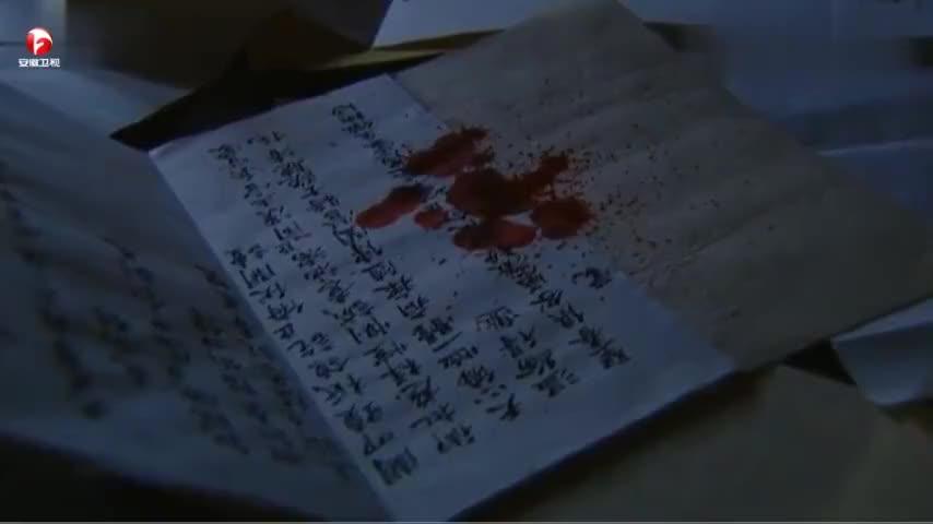 雍正王朝:原来雍正是在深夜暴毙的,当时58岁,涨姿势了