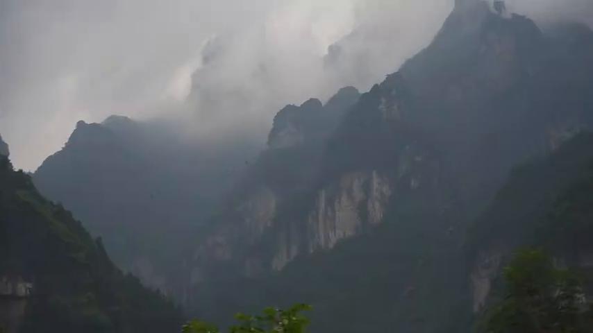 讴歌RDXA-Spec天门山上市,推出首款量产磨砂漆