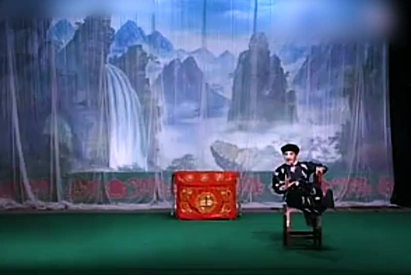 催马加鞭闯进城刘伶街上访二兄 豫剧杨八姐闯幽州 巾帼英雄真了得
