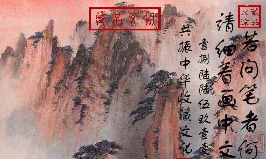 宋瓷的风雅,是一种生活态度,藏家必懂的五首鉴赏诗
