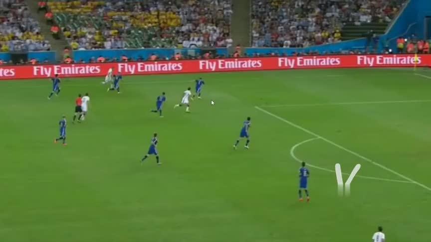 世界杯卫冕冠军魔咒,历届冠军下一届小组赛被淘汰,只是巧合吗