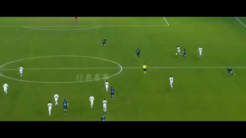 极速狂飙!足球比赛最快冲刺速度合集,对手只能望尘莫及!